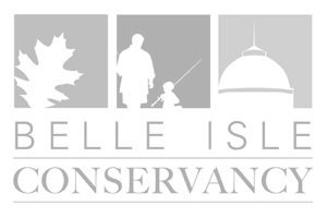 BELLE-ISLE-CONS