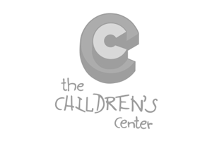 CHILDREN'S-CENTER