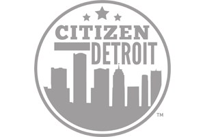 CITIZEN-DETROIT