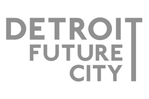 DET-FUTURE-CITY
