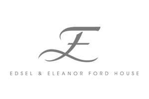 FORD-HOUSE