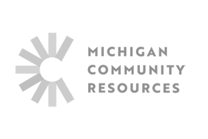 MI-COMM-RESOURCES